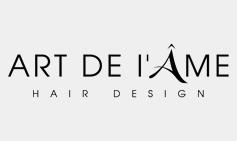 logo salon art de l'ame