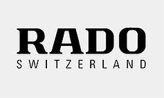 logo client rado