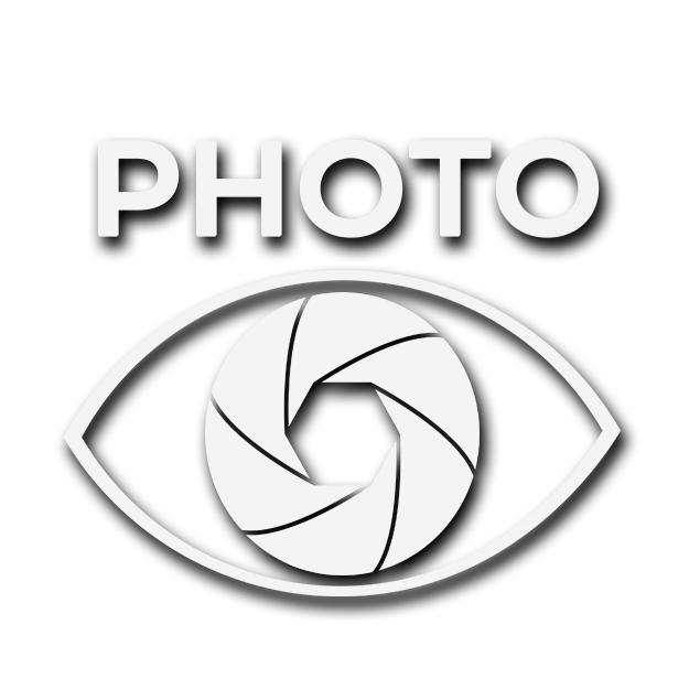 photographie toulouse